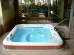 howard-johnson-macroplaza-monterrey-jacuzzi.jpg