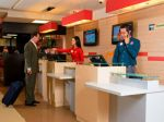 ibis-hermosillo-Ibis-Hermosillo-Reception.jpg