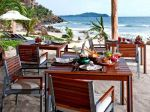 imanta-resort-punta-de-mita-Imanta-Resort-Riviera-Nayarit-Catch.jpg