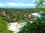 imanta-resort-punta-de-mita-Imanta-Resort-Riviera-Nayarit-Panoramic.jpg