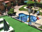 la-abadia-plaza-kids_pool.jpg