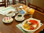 la-posada-hotel-and-suites-rest_brkfst_gal_01.jpg