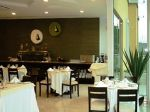 la-quinta-inn-and-suites-poza-rica-Quinta-inn-veracruz-breakfast-area.jpg