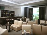 la-quinta-inn-and-suites-poza-rica-Quinta-inn-veracruz-lobby-bar.jpg