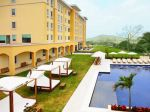 la-quinta-inn-and-suites-poza-rica-Quinta-inn-veracruz-pool-2.jpg
