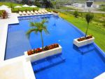 la-quinta-inn-and-suites-poza-rica-Quinta-inn-veracruz-pool.jpg