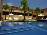 los-patios-hotel-pool2.jpg