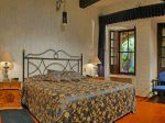 mansion-virreyes-Mansion-Virreyes-San-Miguel-Junior-Suite.jpg