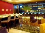 marriott-aguascalientes-marriott-great-room-bar.jpg