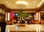 marriott-aguascalientes-marriott-great-room-bar2.jpg