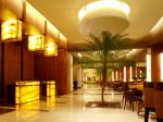 marriott-aguascalientes-marriott-recepcion-aguascalientes.jpg