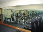 microtel-inn-and-suites-culiacan-gym.jpg