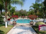 mision-colima-pool_2.jpg