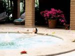 mision-del-sol-resort-and-spa-jacuzzi.jpg