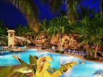 paradise-village-beach-resort-and-spa-poolg3.jpg