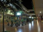 plaza-florida-and-tower-Plaza-Florida-and-Tower-Leon-Corridor.jpg