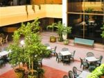 plaza-florida-and-tower-patio.jpg