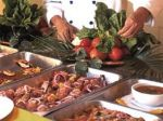 plaza-pelicanos-grand-beach-resort-buffet.jpg