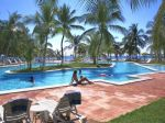 posada-real-puerto-escondido-pool-3.jpg