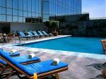 presidente-intercontinental-guadalajara-pool.jpg