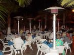 presidente-intercontinental-los-cabos-resort-terraza.jpg