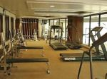 presidente-intercontinental-monterrey-gym.jpg