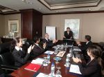 presidente-intercontinental-monterrey-meeting.jpg