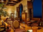 pueblo-bonito-sunset-beach-resort-and-spa-Cigar-Bar.jpg