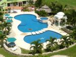 punta-esmeralda-suites-and-hotel-alb_01.jpg