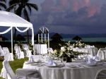 punta-serena-by-blue-bay-Wedding2.jpg