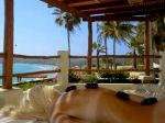 punta-serena-by-blue-bay-spa.jpg