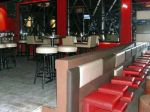 quality-inn-piedras-negras-bar.jpg