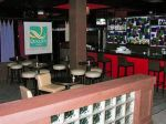 quality-inn-piedras-negras-bar2.jpg