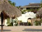 quinta-real-huatulco-club_playa.jpg
