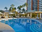 sunset-plaza-beach-resort-and-spa-sunset-pool-vallarta.jpg