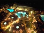 sunset-plaza-beach-resort-and-spa-sunset-pool2-vallarta.jpg