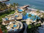 sunset-plaza-beach-resort-and-spa-sunset-pool3-vallarta.jpg
