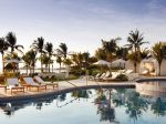 the-st-regis-punta-mita-resort-The-St-Regis-Punta-Mita-Riviera-Nayarit-Pool.jpg