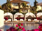 the-st-regis-punta-mita-resort-The-St-Regis-Punta-Mita-Riviera-Nayarit-Pool3.jpg