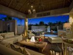 the-st-regis-punta-mita-resort-The-St-Regis-Punta-Mita-Riviera-Spa.jpg