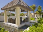 the-st-regis-punta-mita-resort-The-St-Regis-Punta-Mita-Riviera-Spa2.jpg
