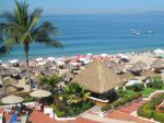 tropicana-en-vallarta-playa.jpg