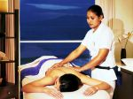 vallarta-palace-massage.jpg