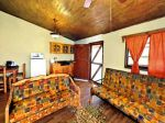 villa-mexicana-creel-mountain-lodge-master-suite.jpg